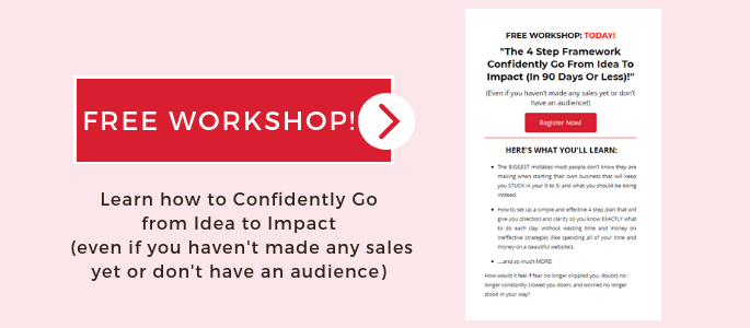 Click the image to register for this free workshop!