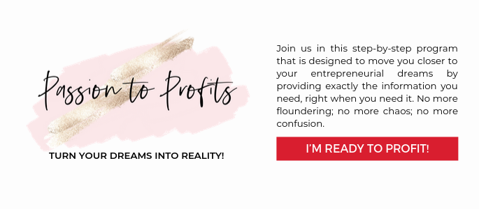 Blog Post - Passion to Profits.png