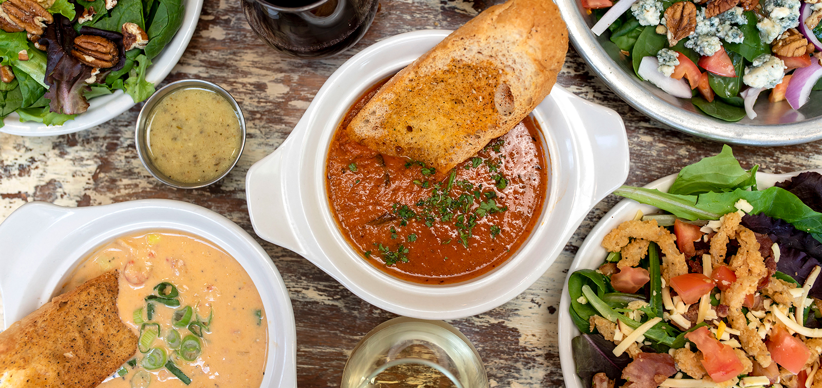 header_salad-soup.jpg