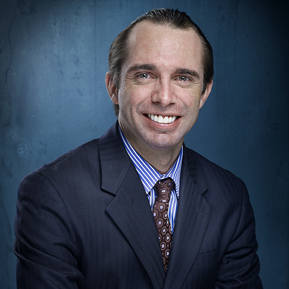 - Jeremy S. Wagers co-founded Priority Capital Solutions along with Mr. Sapia in March 2017.Previously Jeremy S. Wagers joined Breitling as Chief Compliance Officer and General Counsel in December 2012 and was appointed to the role of Chief Operating Officer and Director in December of 2013. Prior to joining Breitling, Mr. Wagers was Senior Vice President, General Counsel and Corporate Secretary for Triangle Petroleum Corporation. From 2002 through 2005, he practiced law as a corporate finance and M&A attorney with Vinson & Elkins, LLP, in Houston, Texas and from 2005 through 2011, he practiced law as a corporate finance and M&A attorney with Skadden, Arps, Slate, Meagher & Flom LLP, in Houston, Texas.Mr. Wagers earned a Bachelor of Business Administration in Finance and Economics (summa cum laude) from Baylor University and graduated from the University of Texas School of Law with Honors. In private practice, His practice concentrated on securities offerings, mergers and acquisitions, and corporate governance and compliance.Mr. Wagers has represented public and private companies, master limited partnerships, and investment banking firms in numerous capital markets offerings and has significant experience with public company mergers and acquisitions. He has extensive knowledge in the exploration and production, midstream and oil field services industries.Click here to connect with Jeremy on LinkedIn.