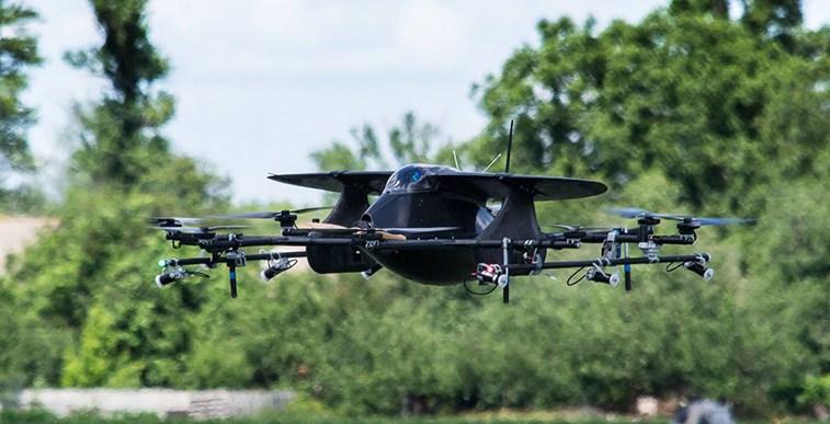 Kray Drone 2.jpg