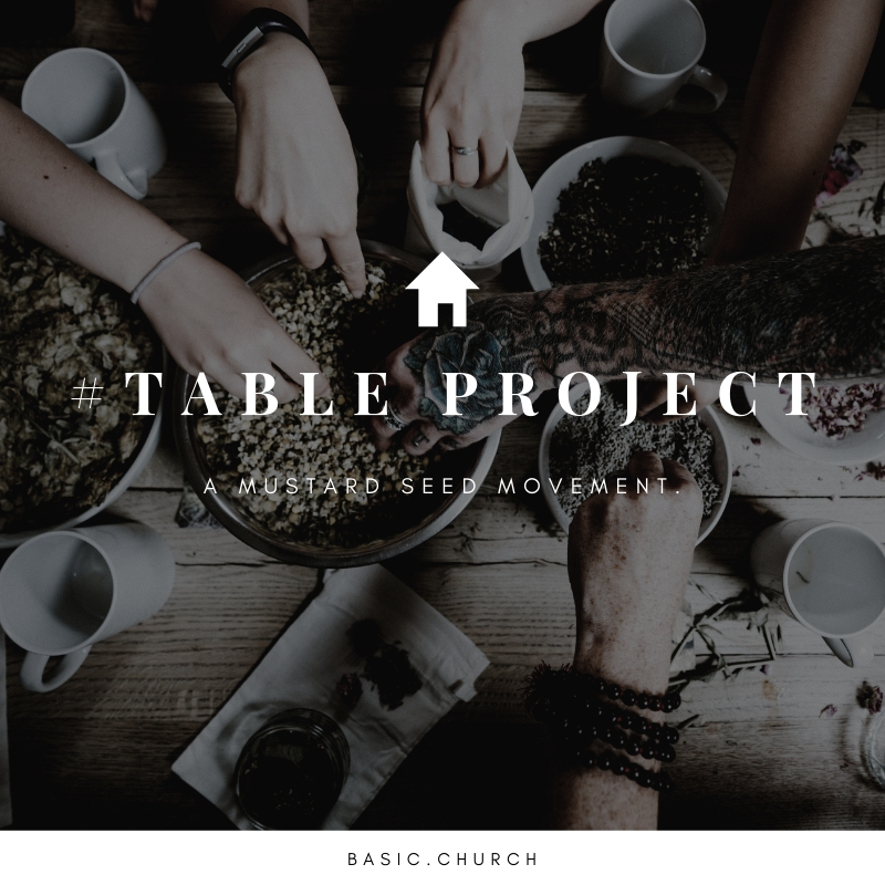 Table Project square.jpg