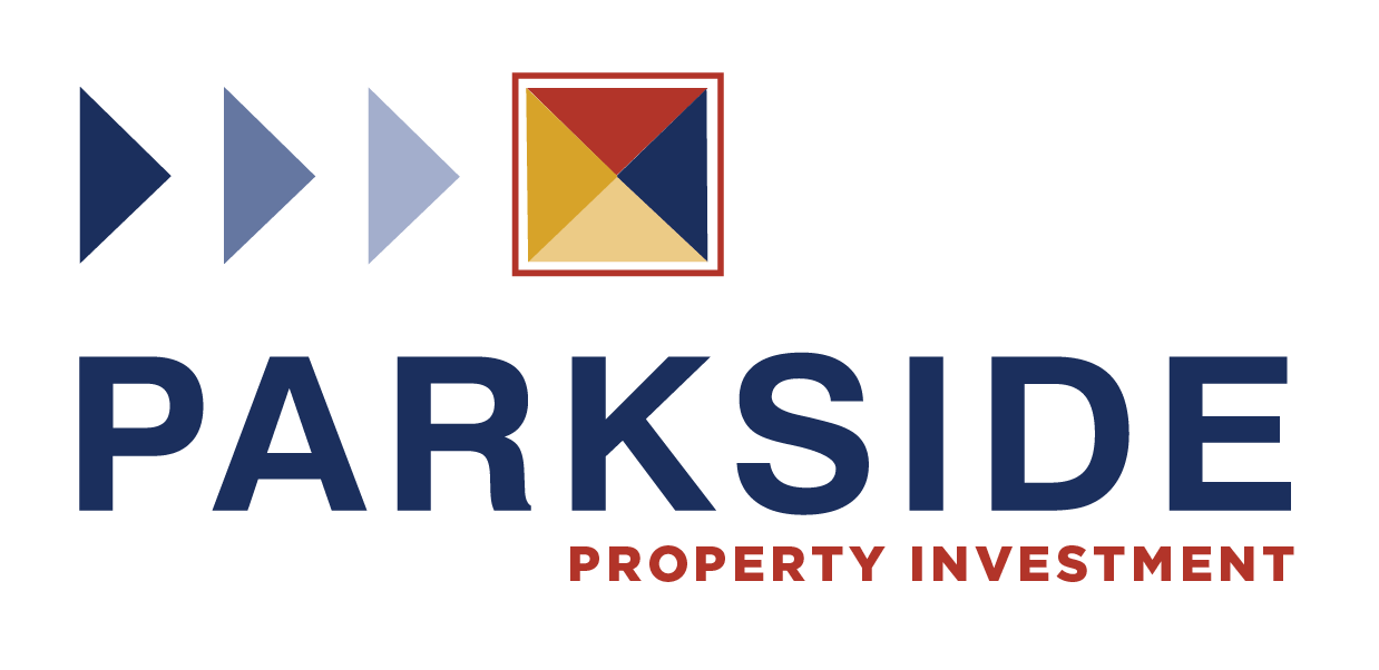 Parkside Property Investment logo_fullcolour.png