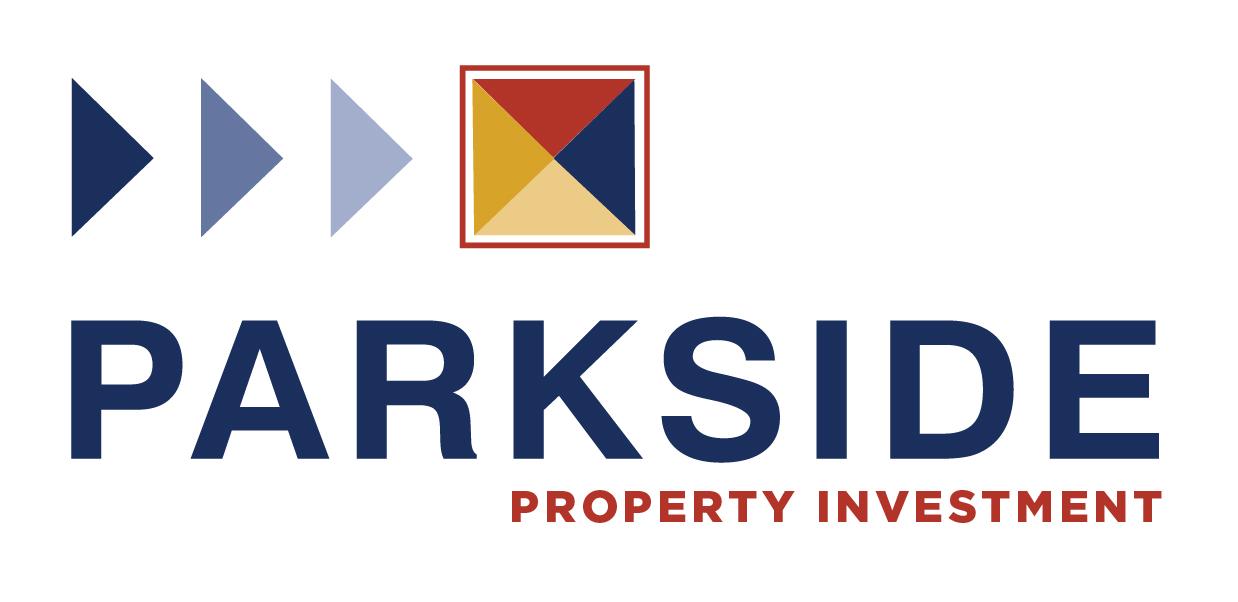 Parkside Property Investment logo_fullcolour.jpg