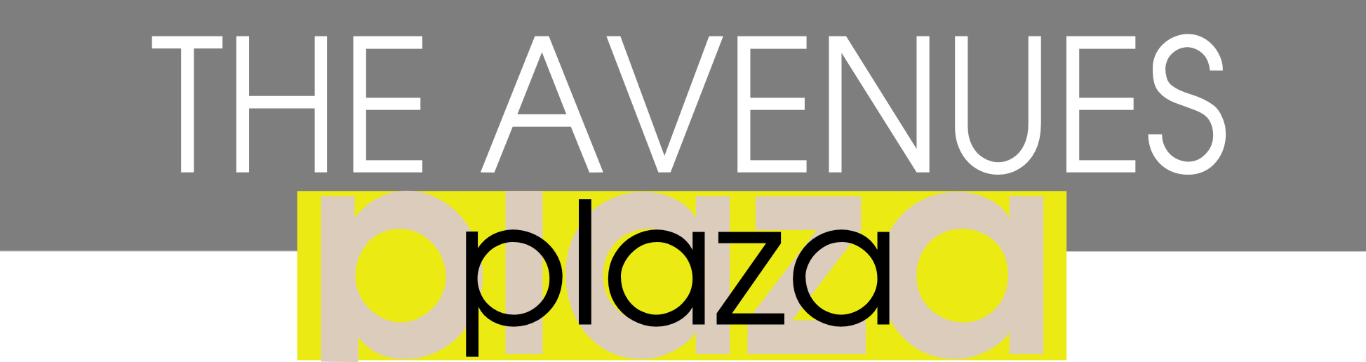 The Avenues Logo.png