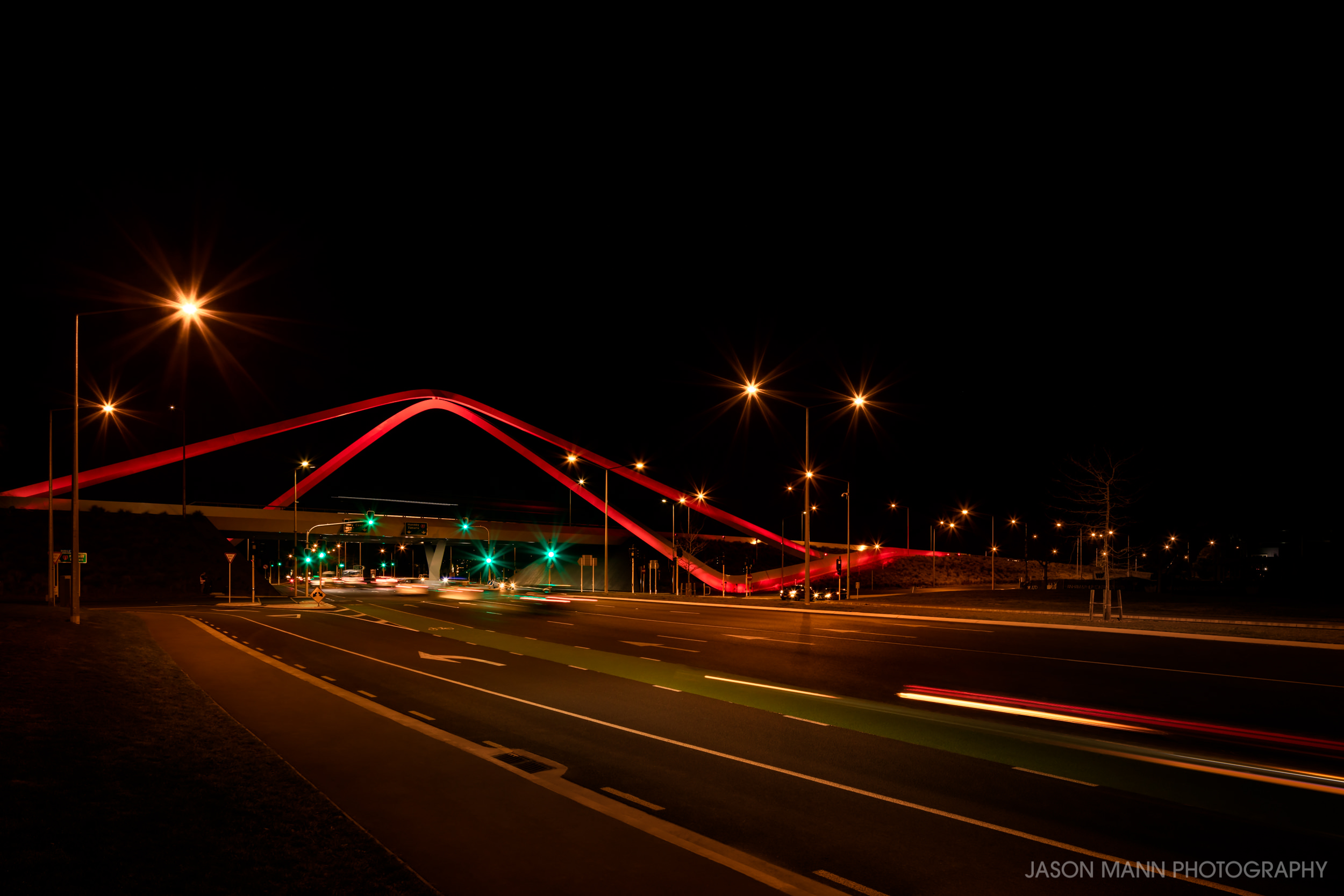 Jason_Mann_MemorialBridge_002.jpg