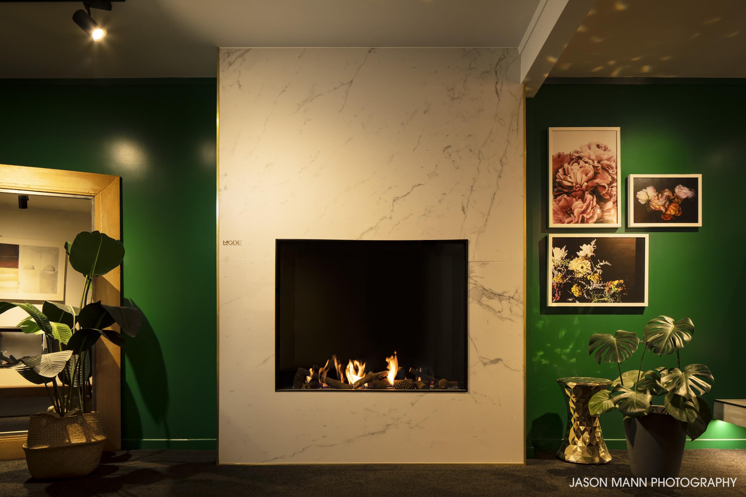 Jason_Mann_Fireplaces_01.jpg