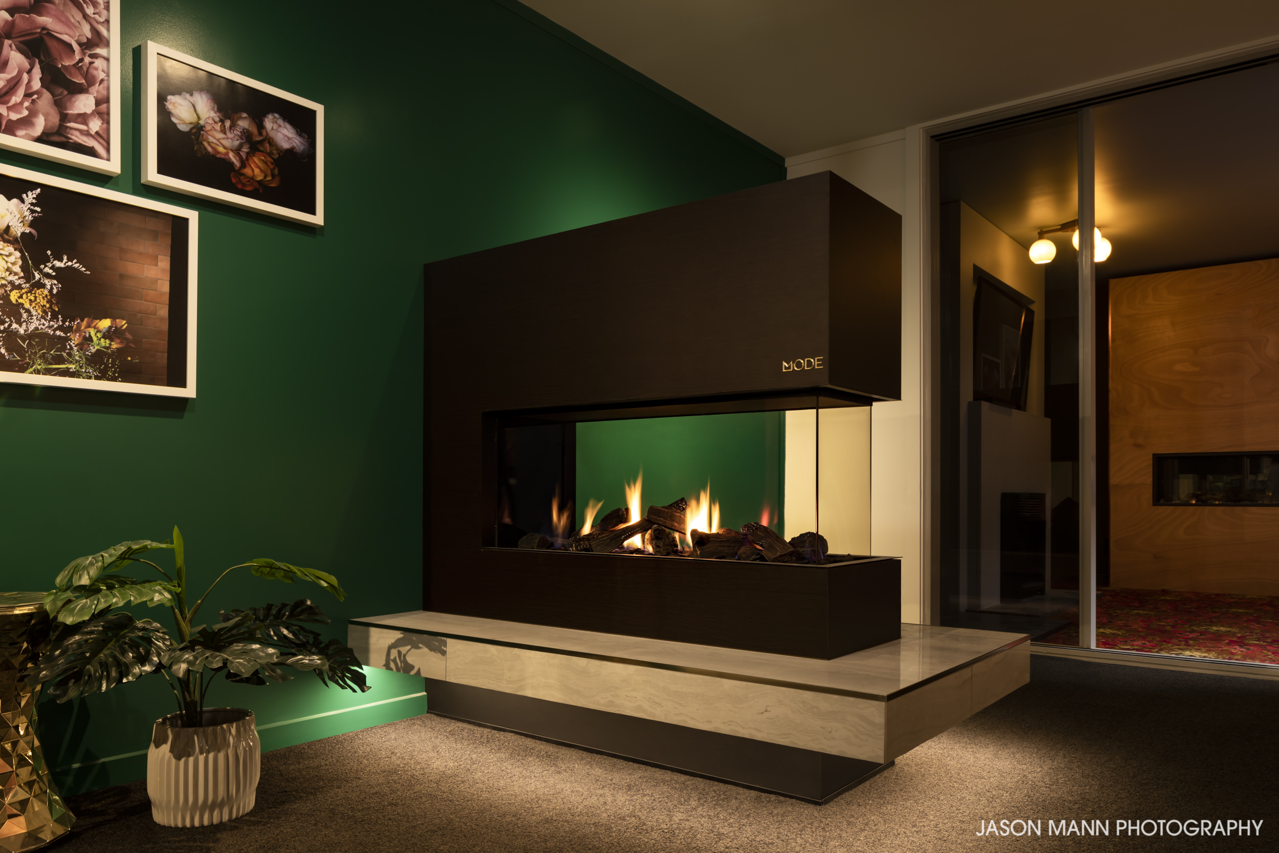 Jason_Mann_Fireplaces_02.jpg