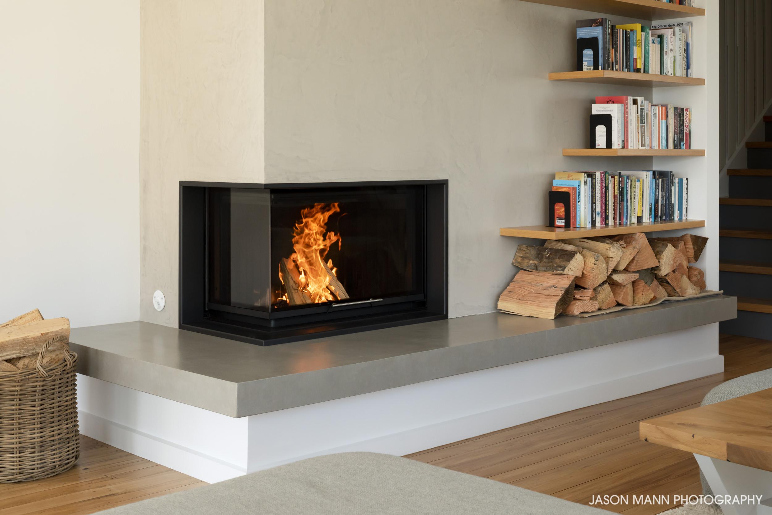 Jason_Mann_Fireplaces_03.jpg