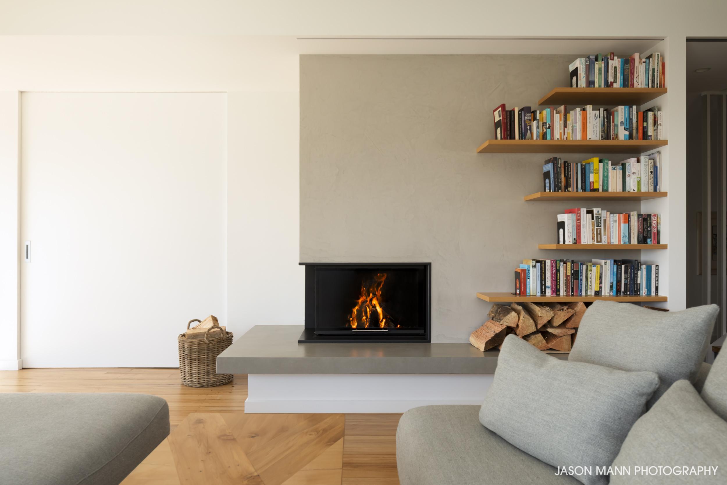 Jason_Mann_Fireplaces_05.jpg