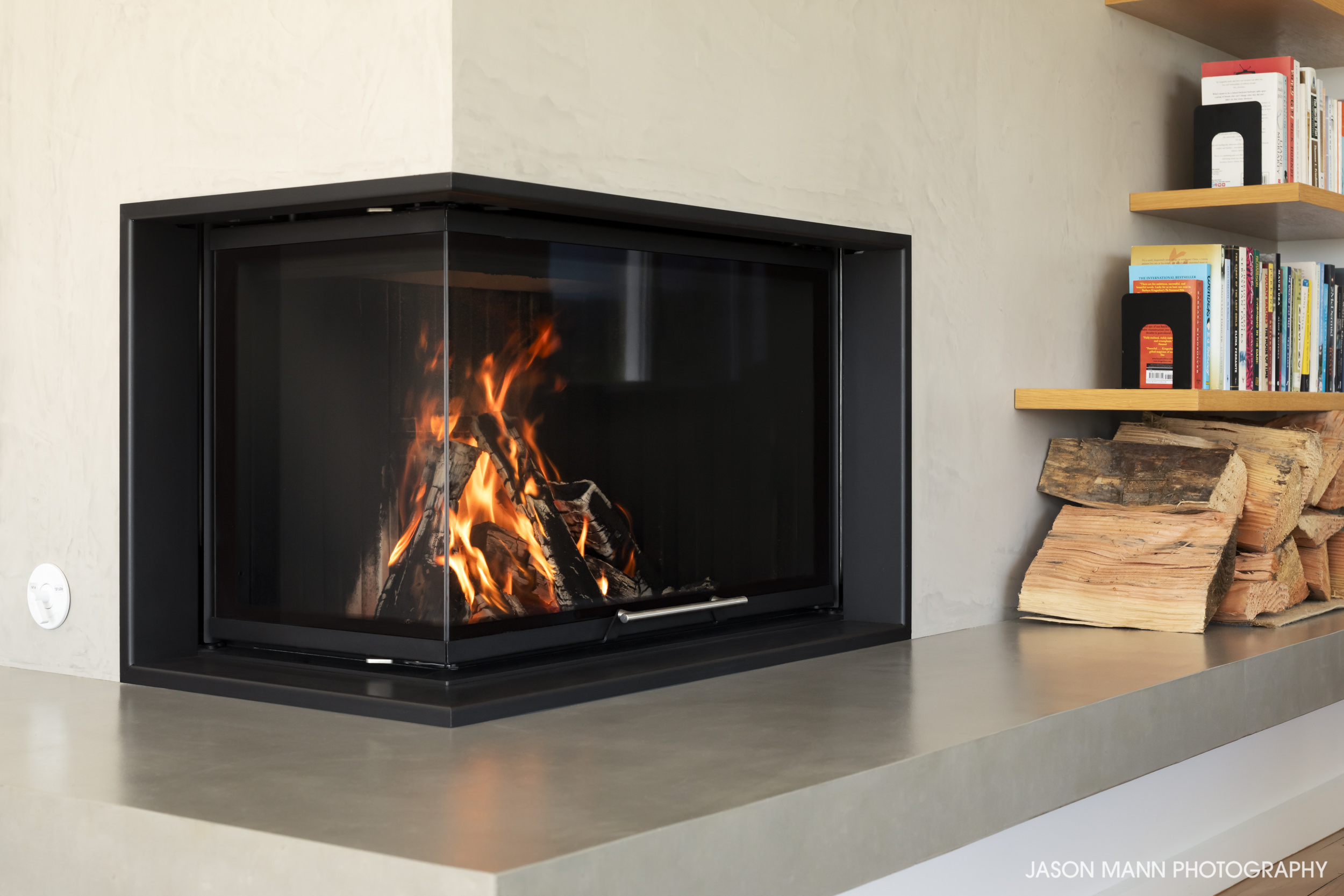 Jason_Mann_Fireplaces_06.jpg
