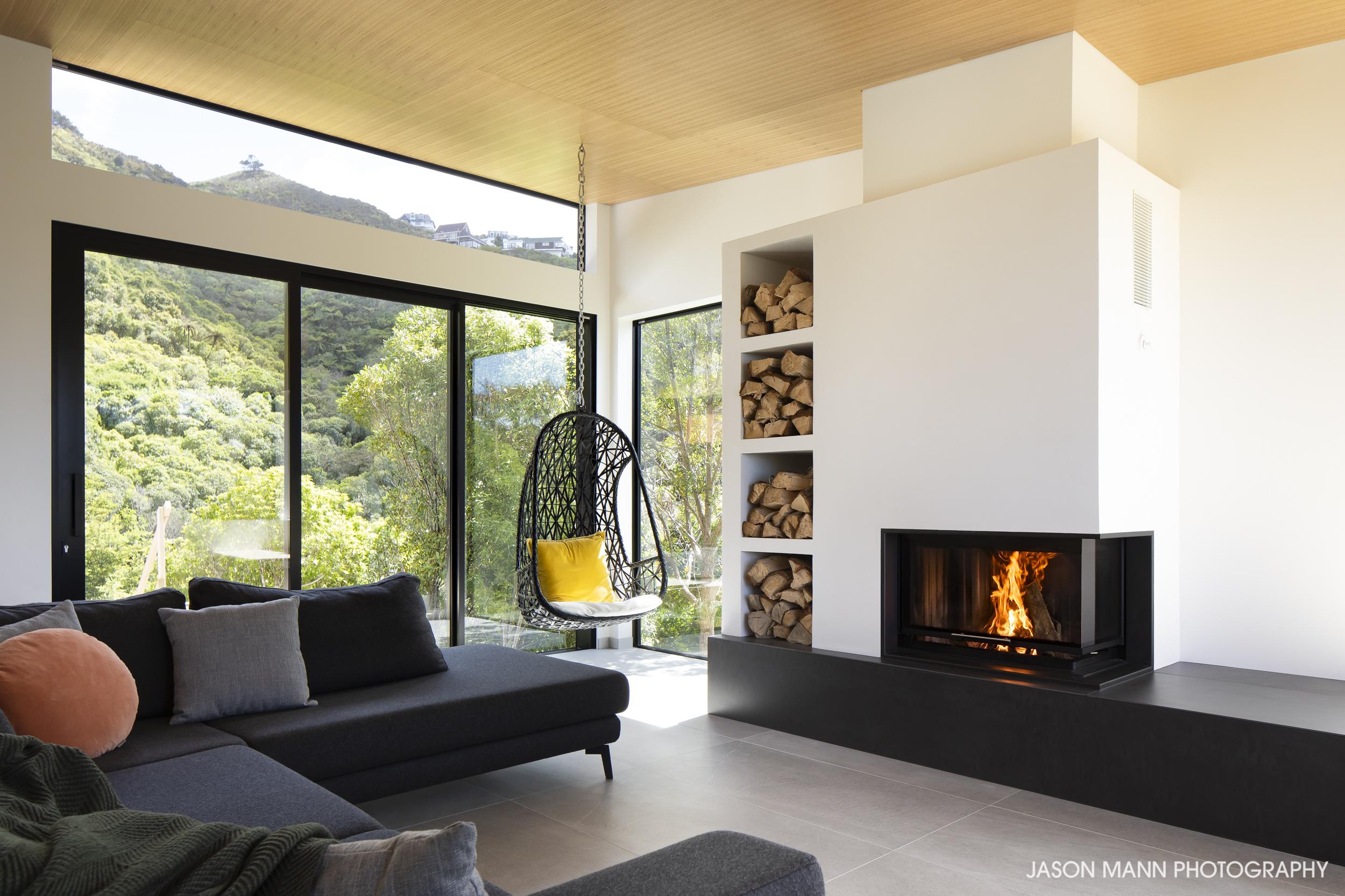 Jason_Mann_Fireplaces_07.jpg