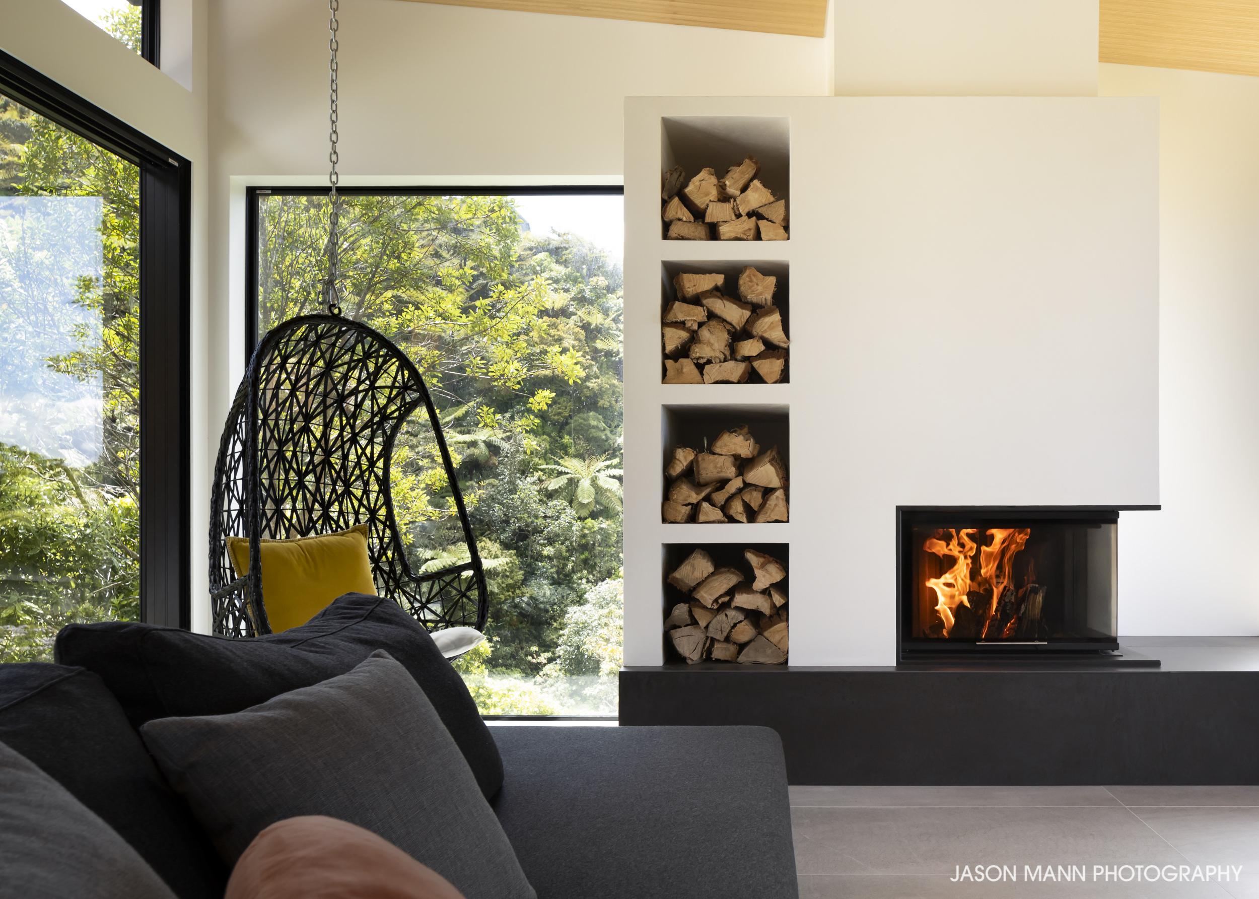 Jason_Mann_Fireplaces_09.jpg