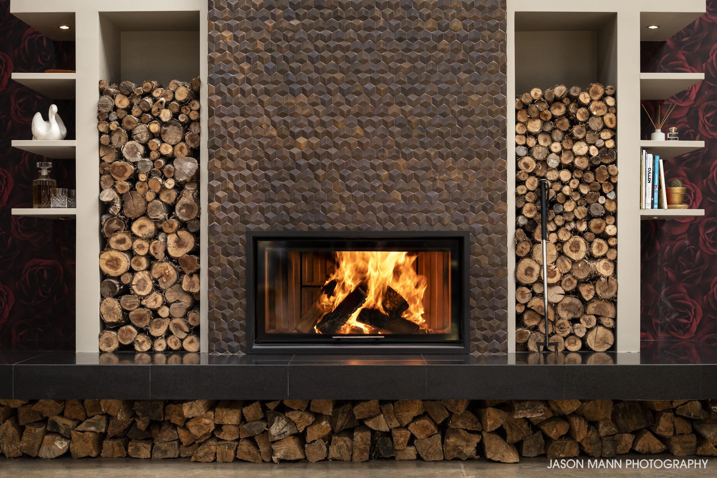 Jason_Mann_Fireplaces_11.jpg
