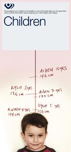 Children Fact Sheet.jpg