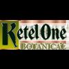 Logo_KetelOnebotanical.png