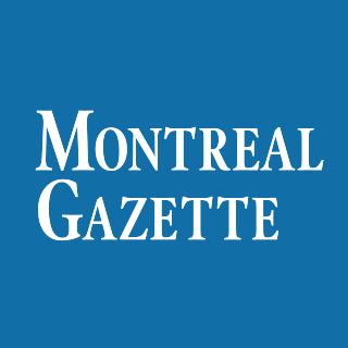 montrealgazette.png