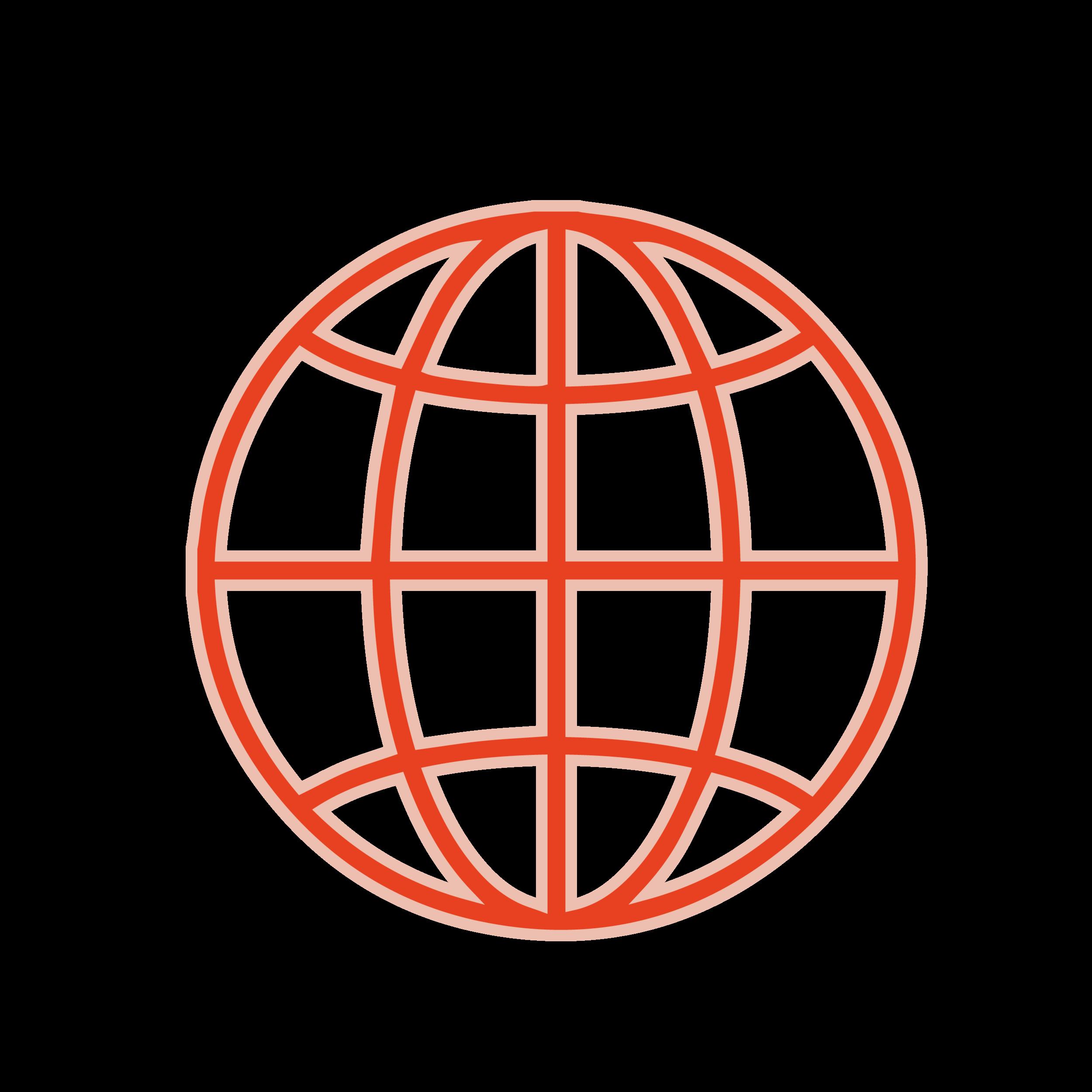 4.   L'entreprise doit avoir un impact social positif et œuvrer dans les sphères suivantes : économie sociale, économie circulaire et/ou développement durable.