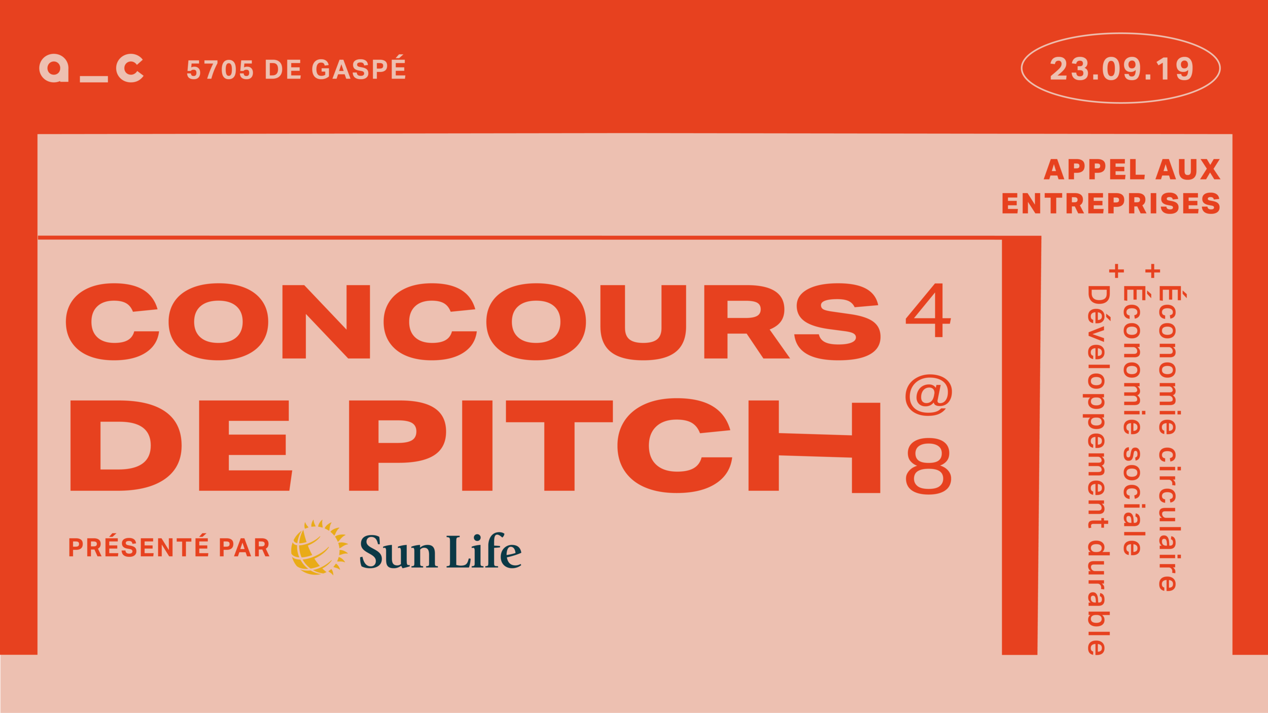 Pitch_Banners_VF_Eventbanner_AC.png
