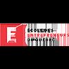 Ecole_Entrepreneurs.png