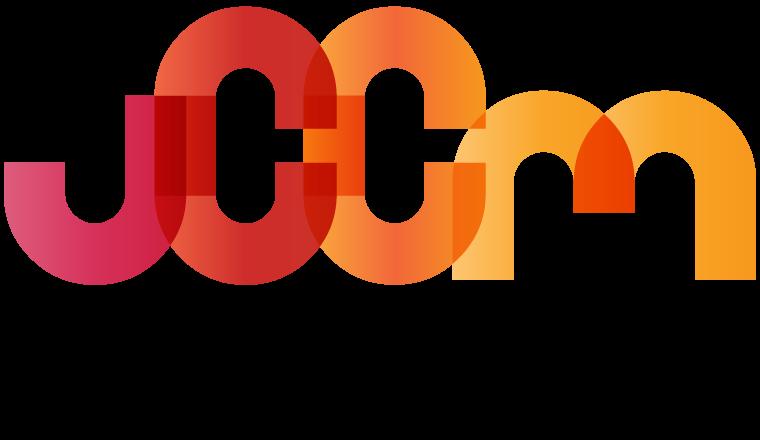 logo_jccm_4x.png