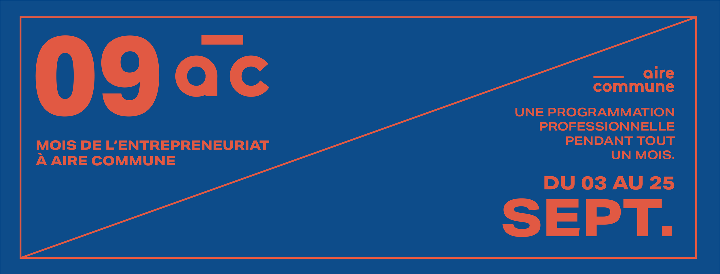 09ac_Events_GENERAL_COVERBANNER.png
