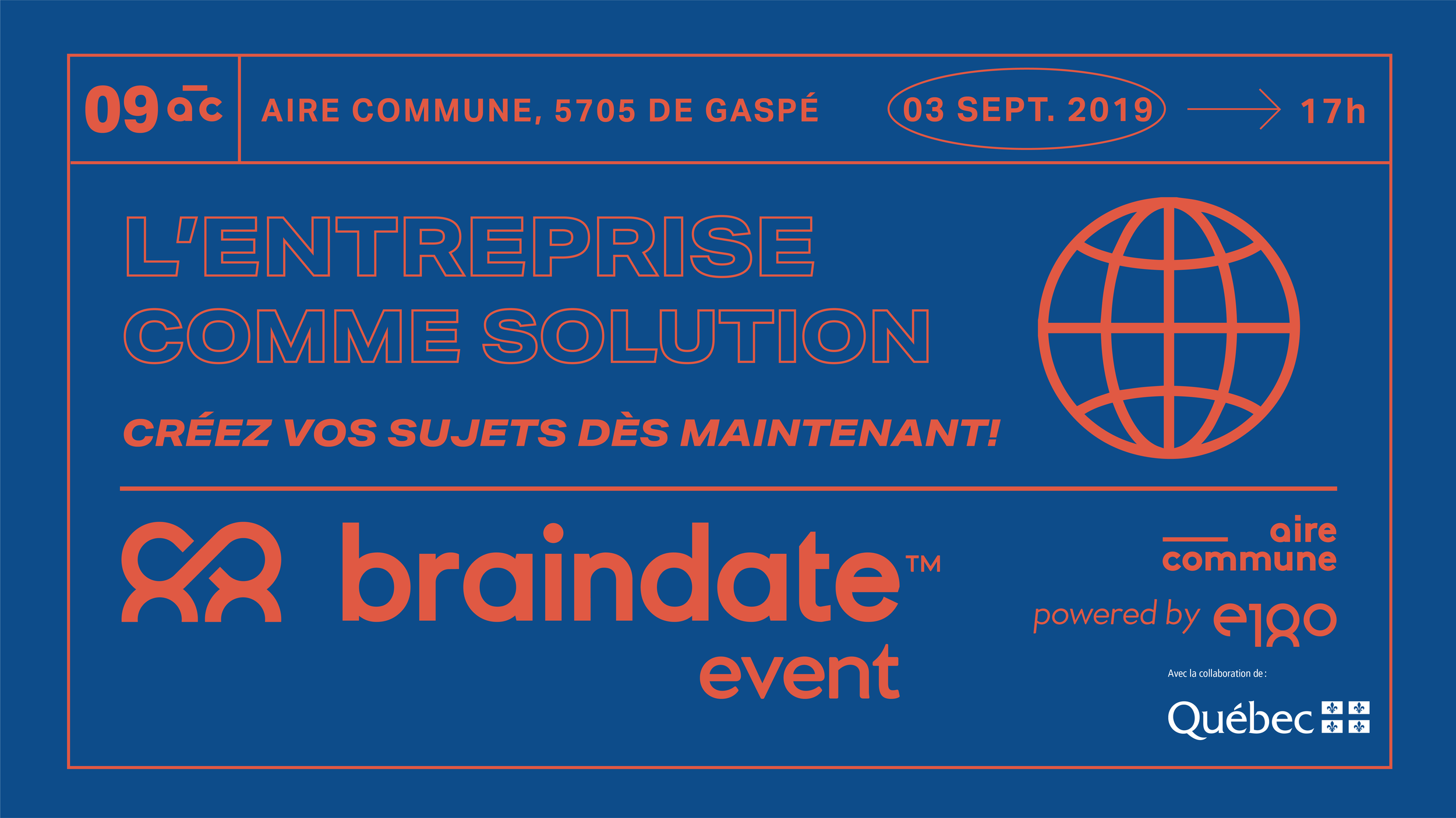 09ac_Events_BRAINDATE_EVENTBANNER.png