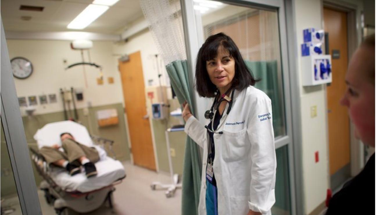 Philadelphia, a City Stalked by Overdoses, Fights Back - Tina Rosenberg
