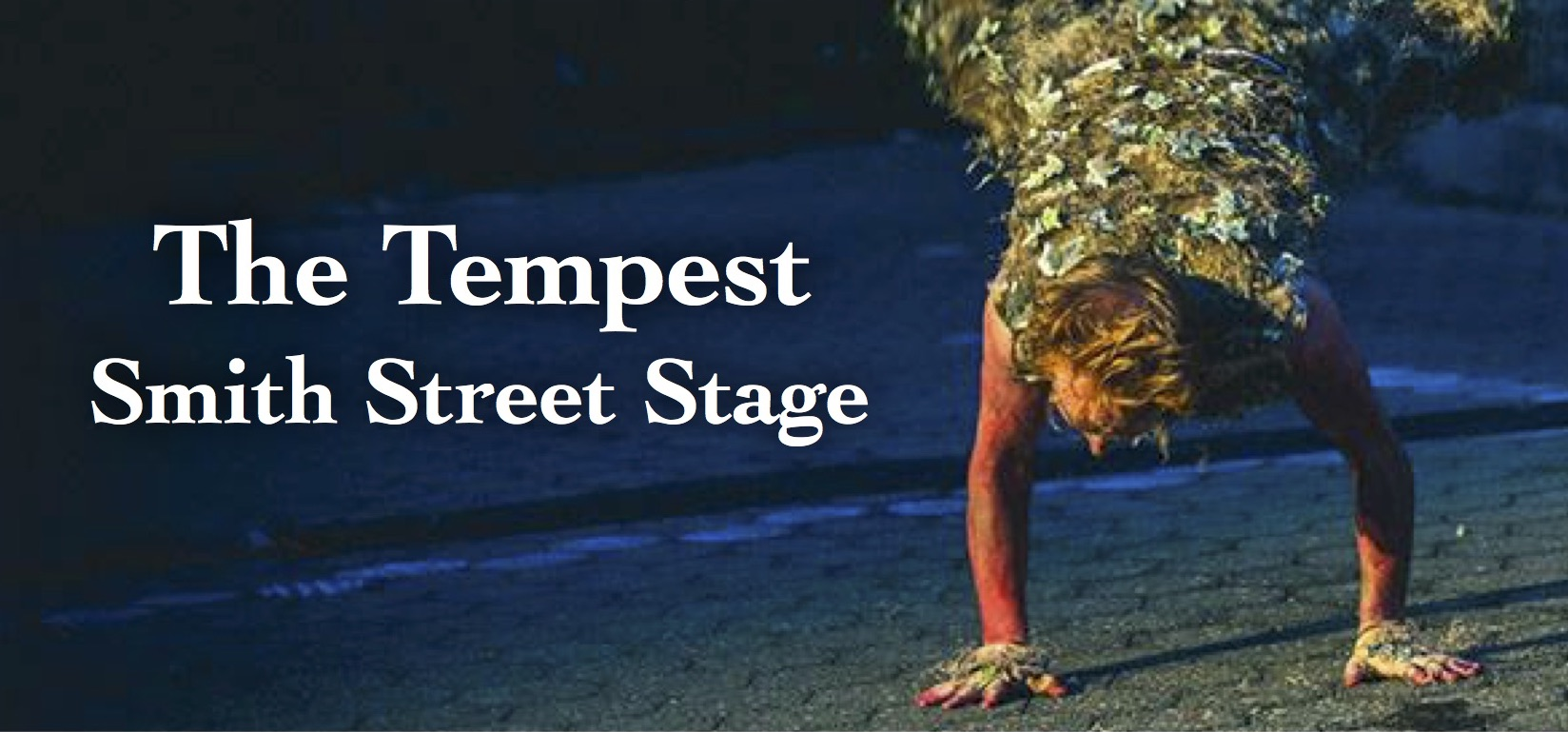 Tempest Banner.jpg