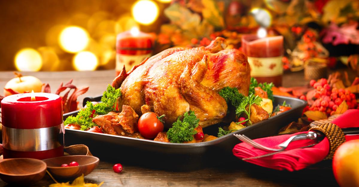 christmas-day-dinner.jpg