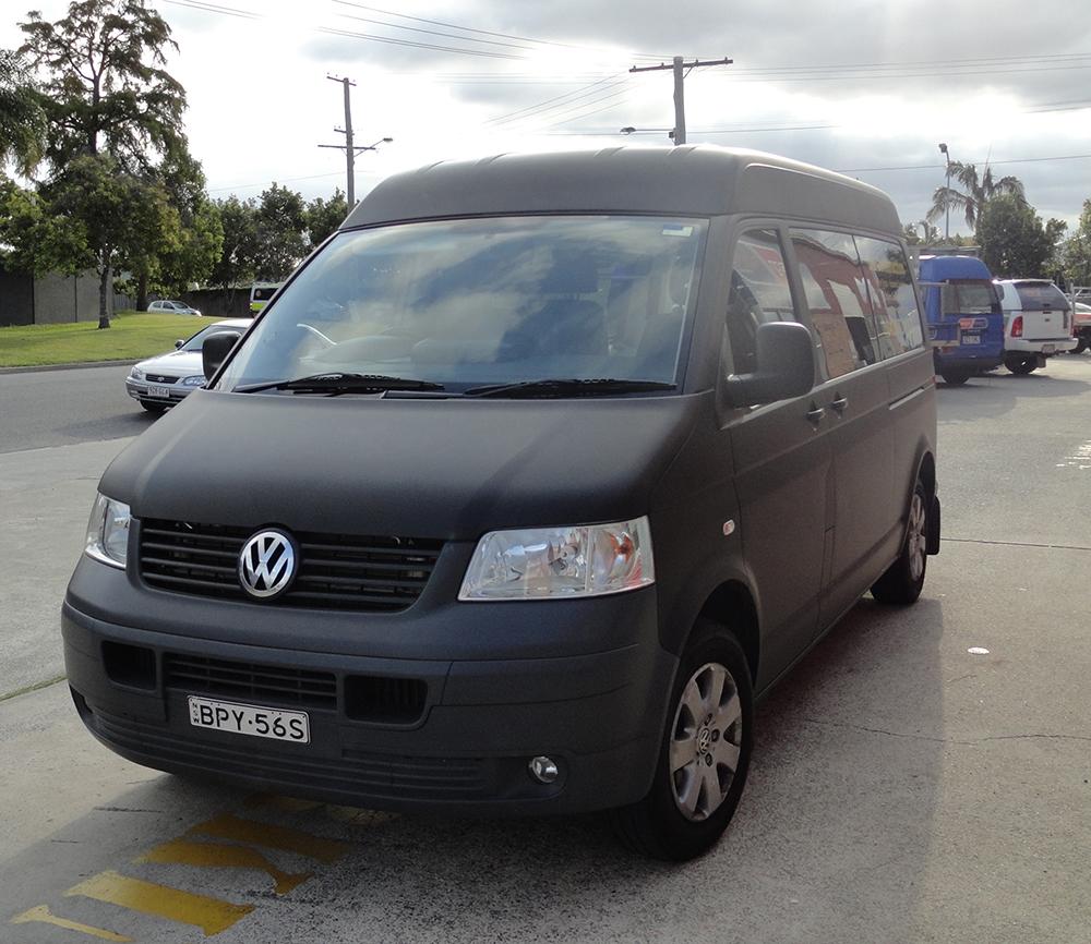vehicle matt.jpg