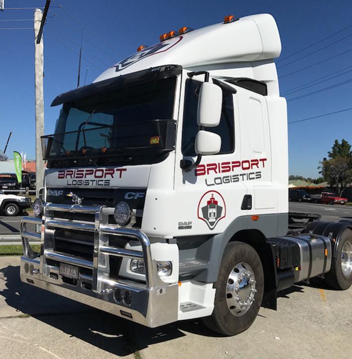 vehicle truck2.jpg