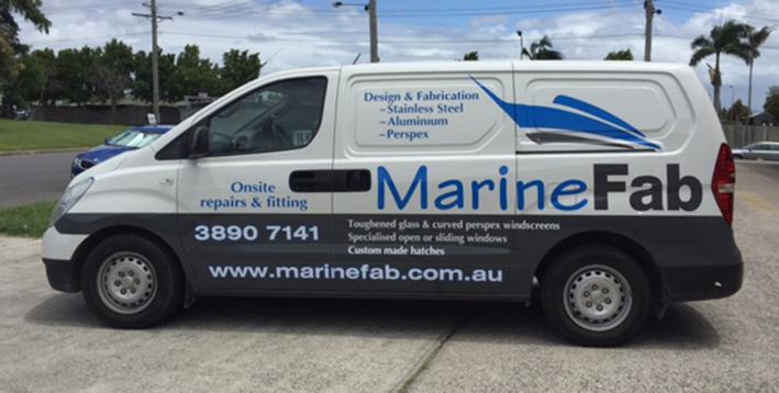 vehicle van6.jpg