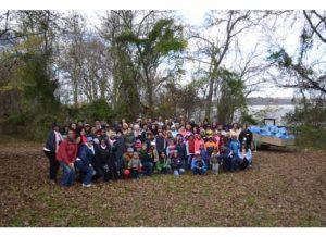 Chapterwide-Community-Service-11-2015-300x218.jpg