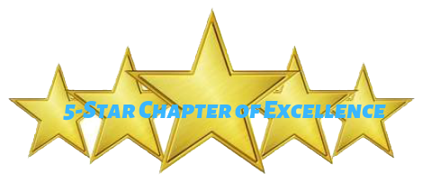 5-Star Chapter of Excellance (1).png