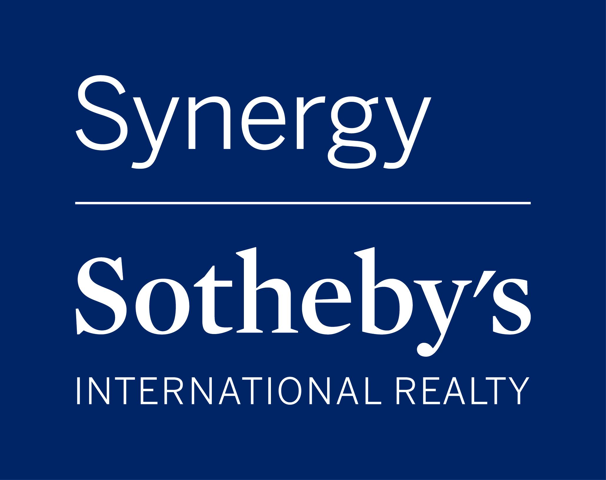 Synergy_VertWB.jpg