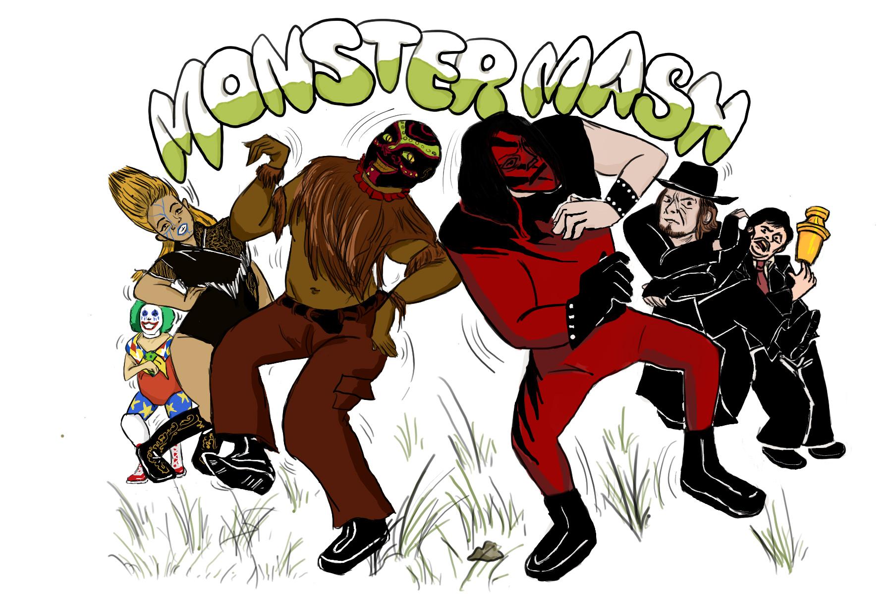 MonsterMashFINAL.jpg