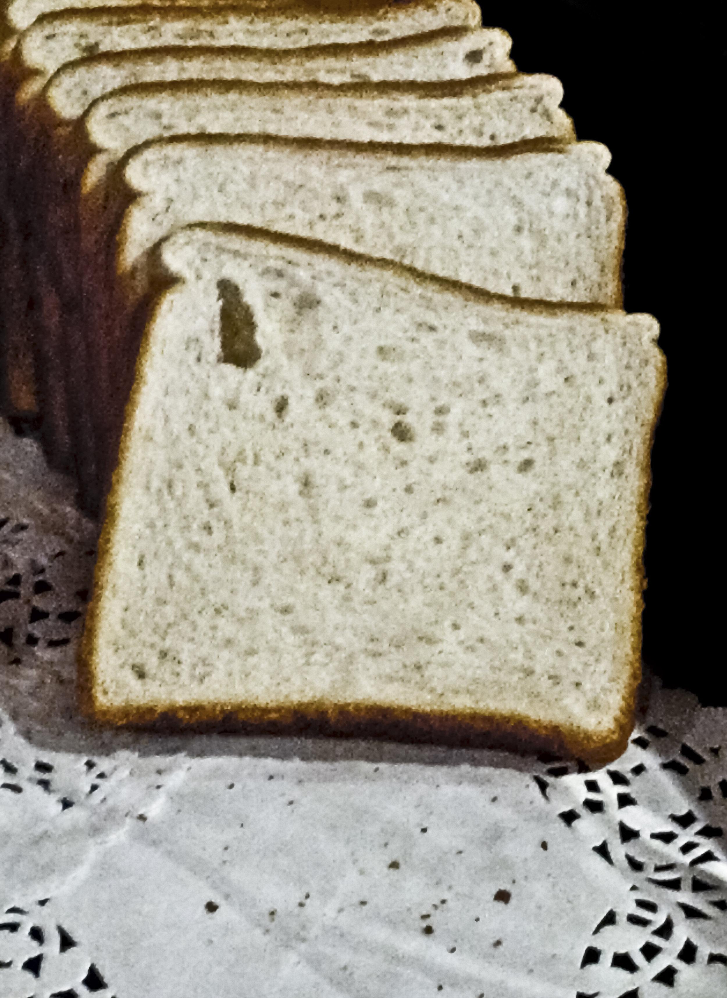 Bread-2017-View