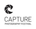 Capture_Logo_Vert_Black-2.jpg