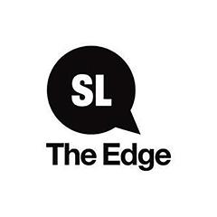 TheEdge-logo_72.jpg