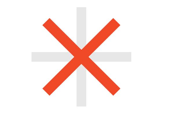 OnePlusXFlux_-05-Crop-72-2.png