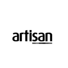 artisan-logo_72.jpg