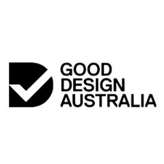 GDA-logo_New_72.jpg