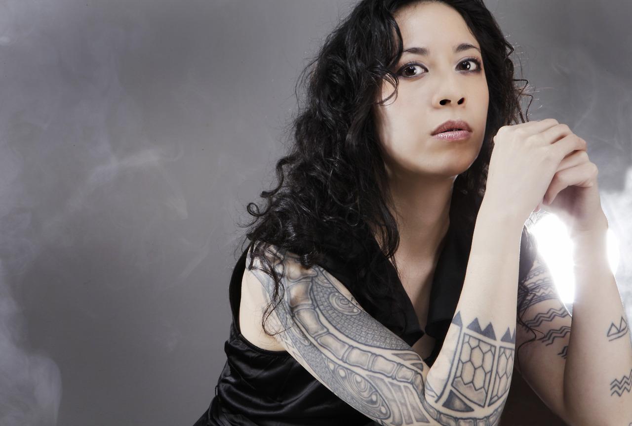 Sabrina Margarita Alcantra-Tran | Source: PenoyCulture