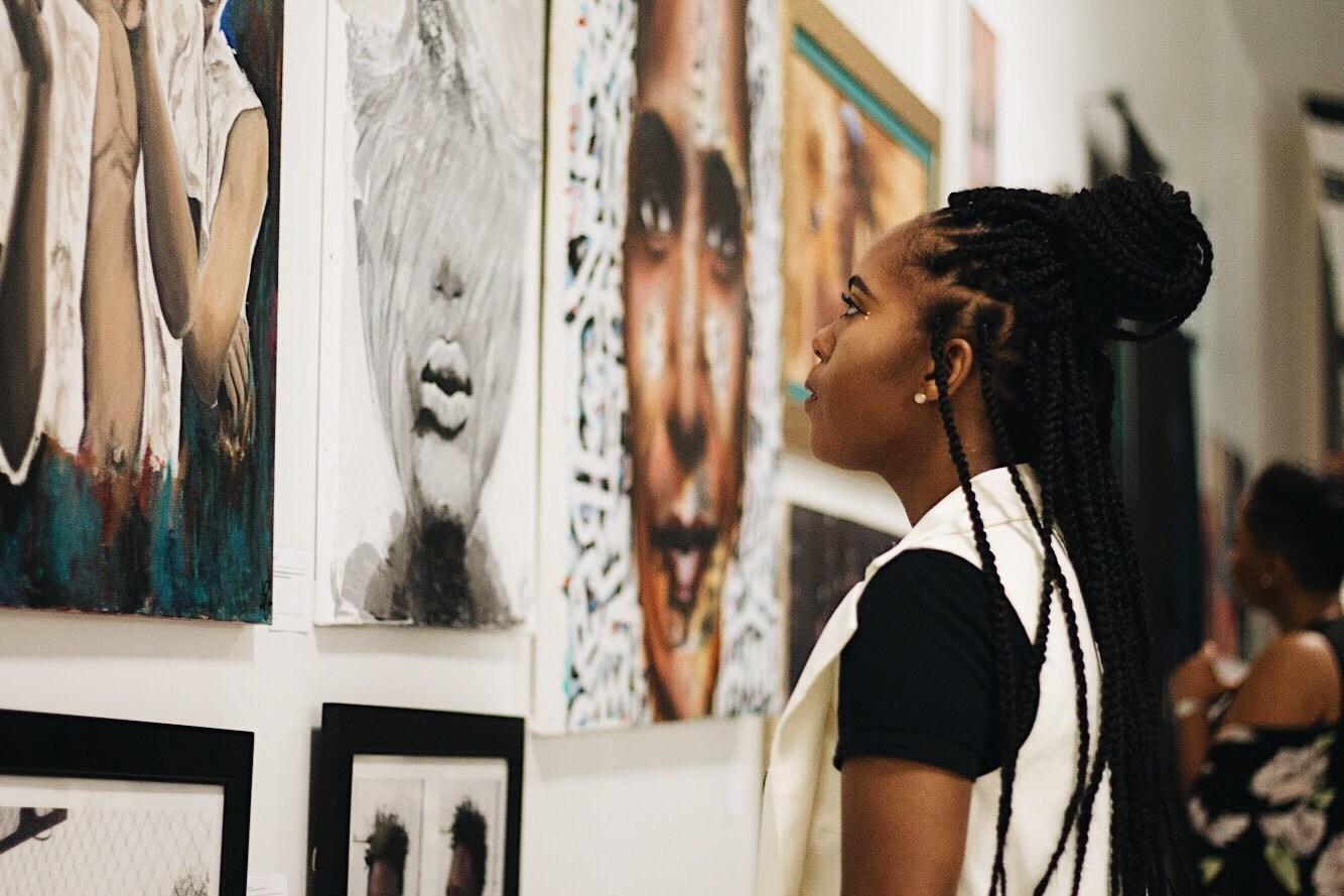 Art-of-Blackness_07.jpg
