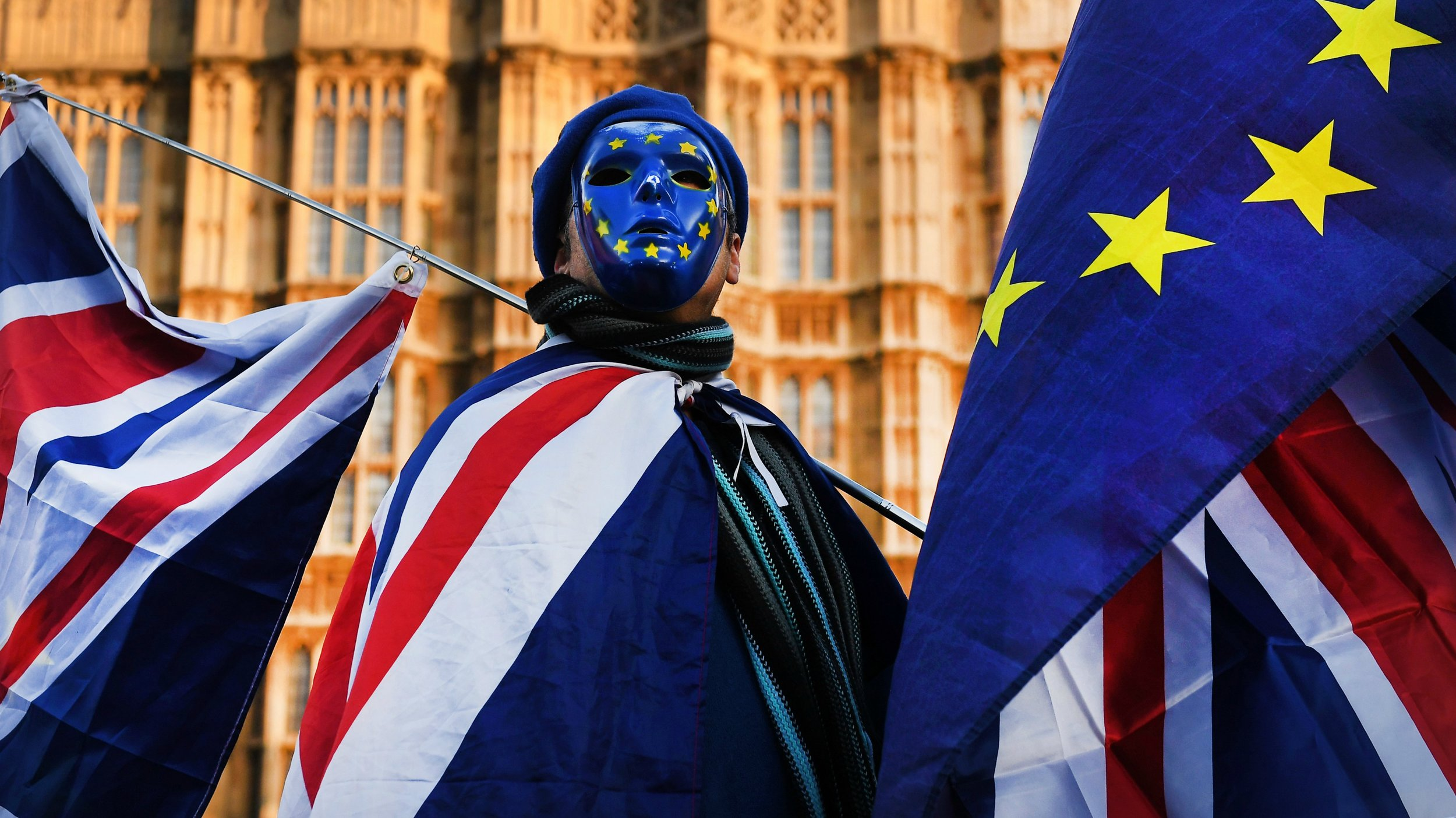 Brexit_Europe_Mask.jpg