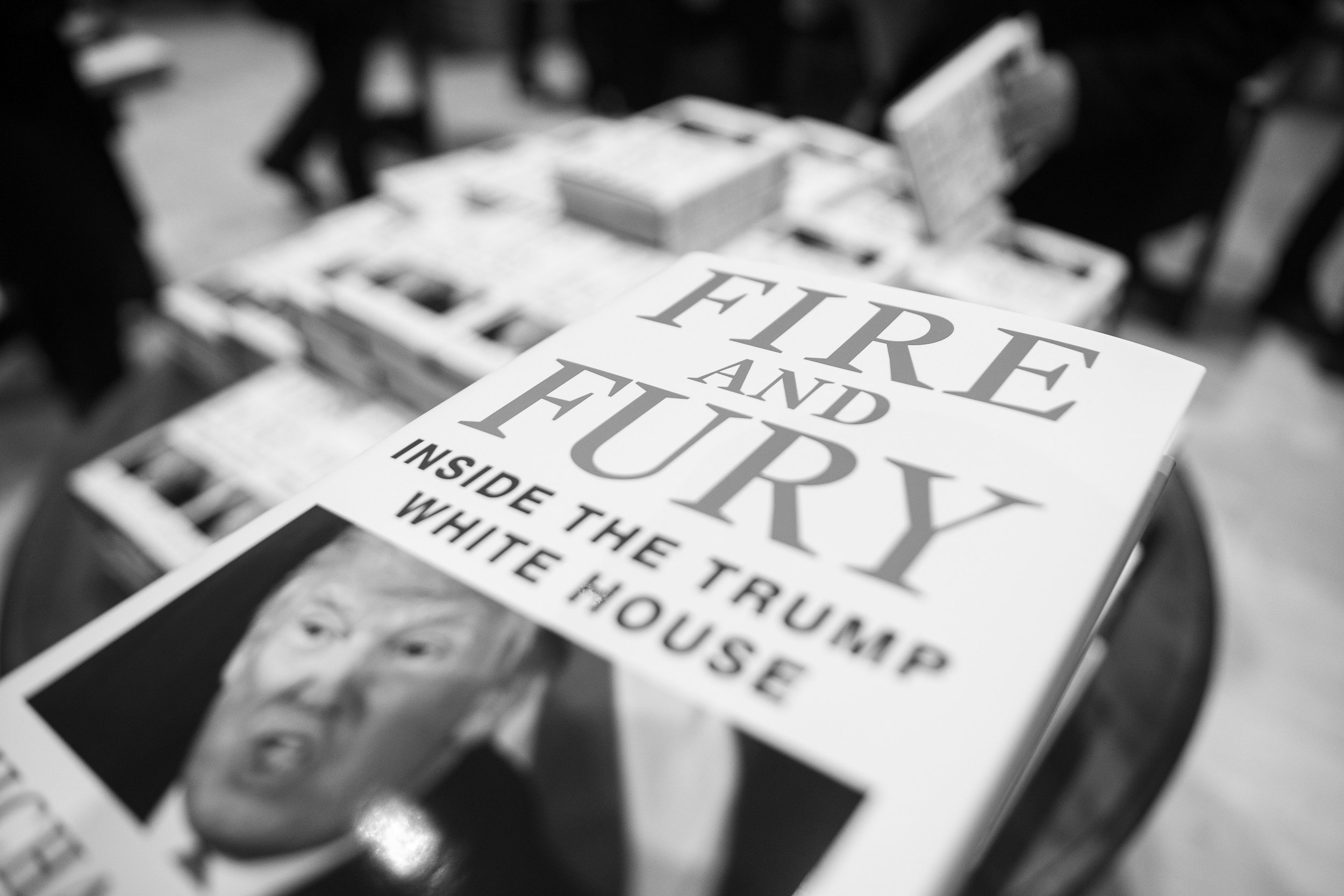 fire-and-fury-michael-wolff-book copy.JPG