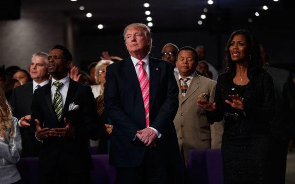 Trump-Detroit-Church-603x377.jpg