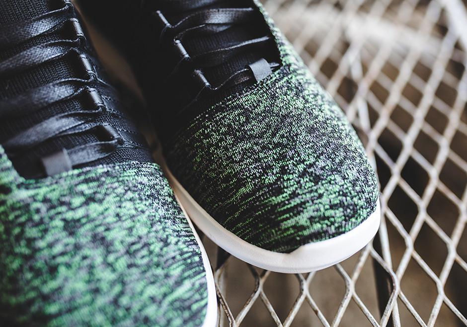 Gary Vaynerchuk Và Sự Hợp Tác Của Kswiss Sneaker (12).jpg