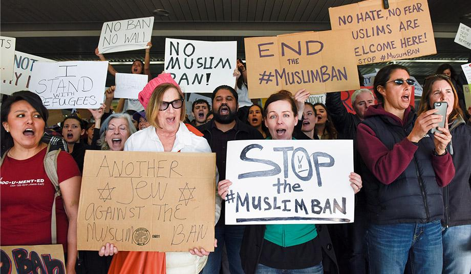 trump-muslim-ban-goal-ban-sharia-supremacists-not-all-muslims.jpg